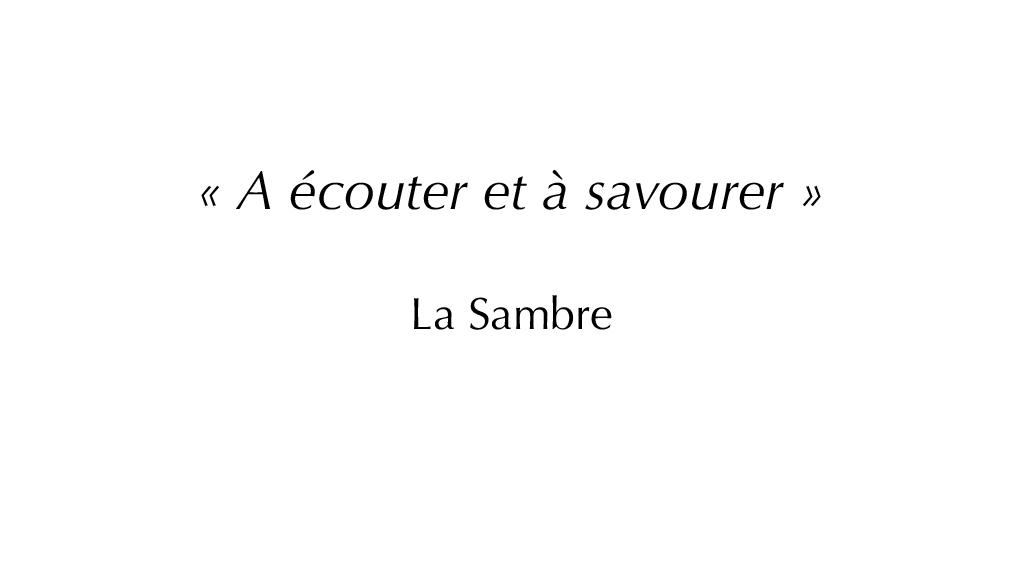 aecouter